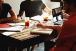 Atlassian, perché l'ambiente open migliora la produttività