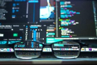 Rapporto Clusit, il cybercrime entra nella vita quotidiana