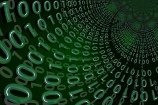 I Big Data e la tutela della privacy, il parere di Infinidat