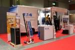 Eaton a SMAU Milano con le novità di prodotto e di servizio