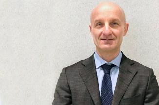 A10 Networks, le riflessioni di Alberto Crivelli sul 5G