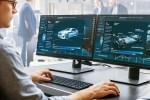 I pilastri dell'innovazione tecnologica spiegati da Intel