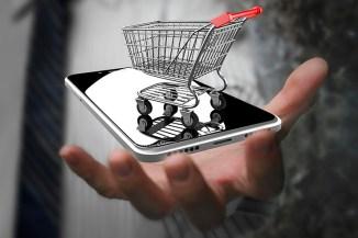 Wolters Kluwer: senza il giusto ERP l'e-commerce non va