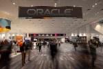 Security e compliance, intervista a Luigi Scappin di Oracle