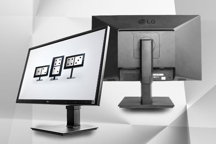 Praim con LG Electronics lancia il nuovo all-in-one Domino