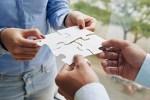 Ricoh e Trend, un accordo per la stampa inkjet large format