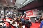 Smau WarmUp, formazione ad hoc per dieci startup siciliane