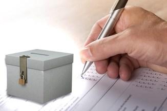 Minacce informatiche e elezioni: il nuovo portale di FireEye