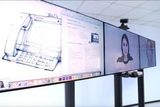 Wildix pensa alle web conference nelle PMI e crea Wizyconf