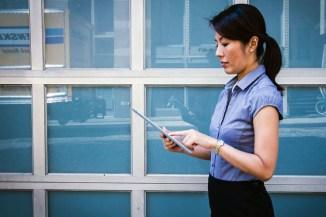 Trend eLearning 2020, il futuro della formazione per Docebo