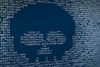 Datto: crescono i costi per le PMI a causa del ransomware