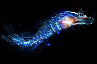 Bitdefender GravityZone migliora la difesa degli endpoint