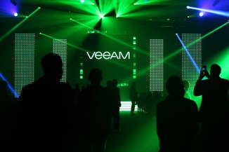 Per Veeam la cybersicurezza è anche questione di strategia