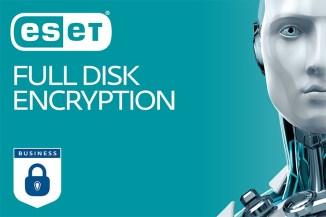 La crittografia ESET protegge i dati da accessi indesiderati