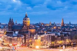 Sale la domanda, GTT decide di aggiornare la rete europea