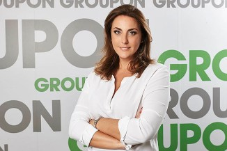 Digital Marketing, intervista a Valentina Manfredi di Groupon