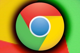 Kaspersky individua vulnerabilità zero-day in Google Chrome