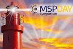 Formazione e business, Achab organizza MSP Day Symposium