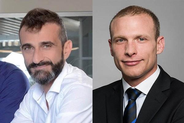 ESET apre la filiale italiana e potenzia l'offerta enterprise