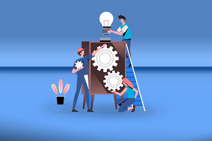 La startup Supplean presenta la piattaforma digitale B2B