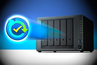 Synology Active Backup for Business mette al sicuro i dati