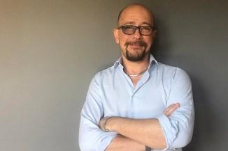 Maturità digitale, intervistiamo Alessio Garbato di intarget