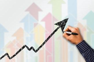 In Italia il mercato digitale è in crescita
