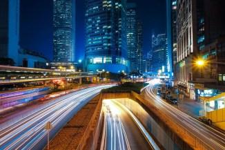 In cosa consiste la trasformazione digitale? Risponde AWS