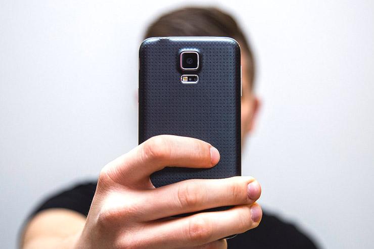 Global Mobile Consumer Survey 2019: cosa è successo in Italia