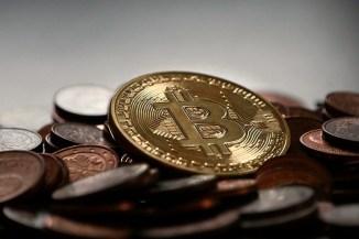 F5 Networks: gioie e dolori del mercato delle criptovalute