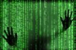 Servizi finanziari sotto attacco, i dati di F5 Labs