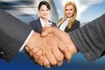 Mercato e digitalizzazione, riconferma partnership TP-Link e Assoprovider