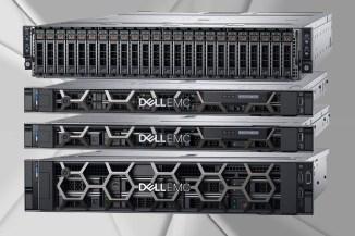 Si arricchisce il portfolio di soluzioni HPC e AI di Dell