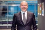 Novità nell'organigramma Econocom, arriva Emiliano Veronesi