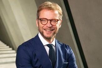 Sergio Romoli, nuovo Direttore Cloud & Enterprise di Microsoft