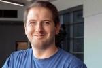 Palo Alto e le cyberminacce: come è andata e cosa succederà