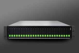 QSAN e Western Digital, una partnership per l'hybrid storage