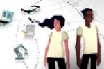 Report Ricoh: senza formazione, bassa trasformazione digitale