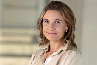 Microsoft Italia: Elvira Carzaniga alla direzione Education