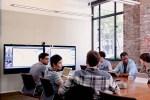 Un'esperienza lavorativa superiore con Citrix Workspace