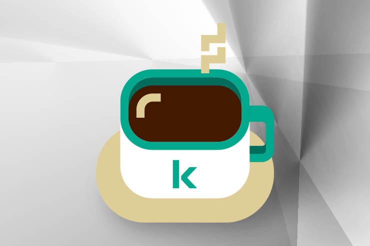 Il framework Kaspresso Kaspersky per testare le app Android