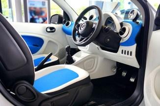 FireEye mette in guardia sulle minacce cyber per l'automotive