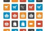 La situazione del commercio online, il report di PrestaShop