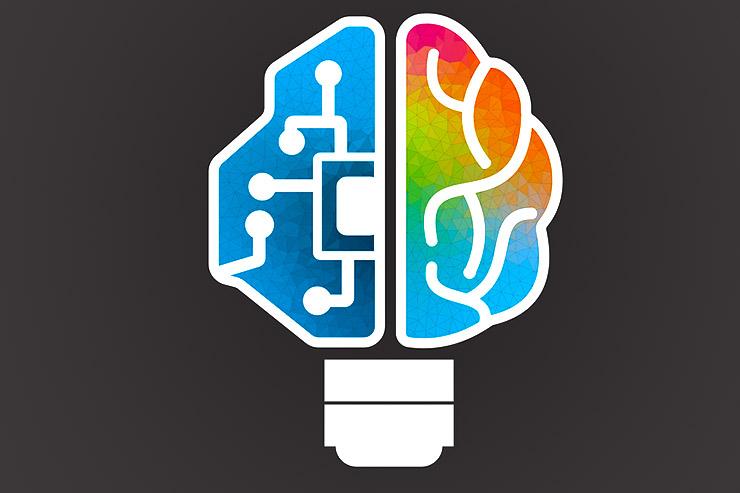 Intelligenza artificiale mercato valore