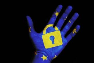 Accademia Italiana Privacy, bene il GDPR ma c'è ancora da fare