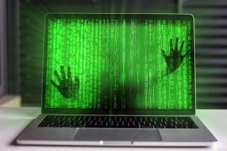 Il pericolo dei malware ibridi