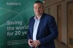 Kaspersky: previsioni e trend per la cybersecurity aziendale