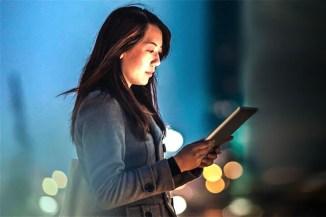 Sono tante le novità di Qualcomm presentate a CES 2020