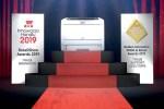 Il settore retail premia le performance di OKI C844dnw