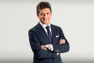 Commvault potenzia il go-to-market, Marco Fanizzi è VP EMEA
